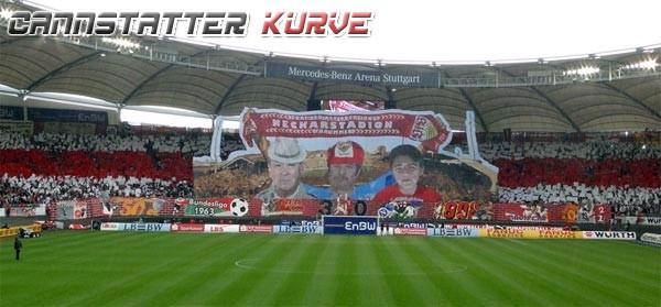 VfB-Mainz_15