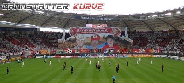 VfB-Mainz_17