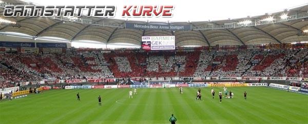 VfB-Mainz_18
