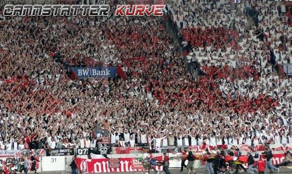 VfB-Mainz_19