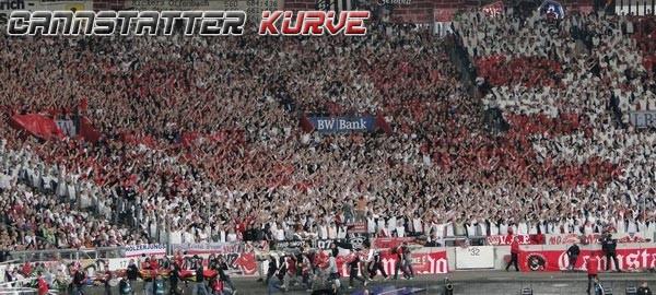 VfB-Mainz_20
