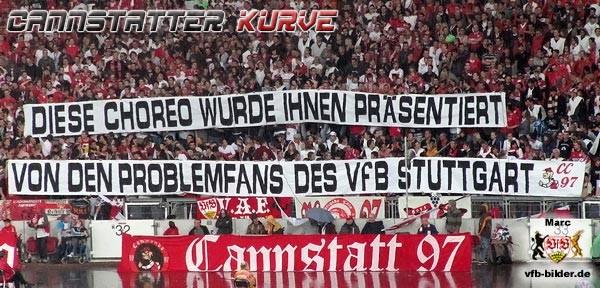 VfB-Mainz_21