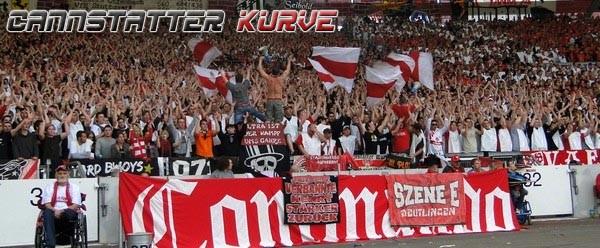 VfB-Mainz_23