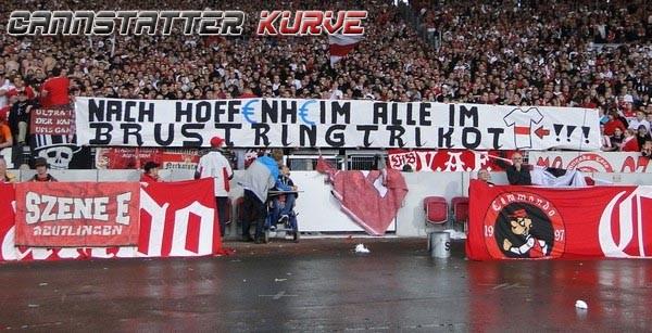 VfB-Mainz_24