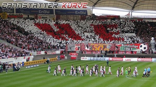 VfB-Moenchengladbach_01