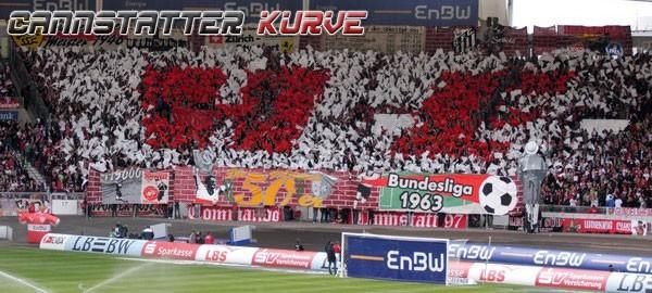VfB-Moenchengladbach_02