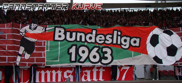 VfB-Moenchengladbach_03