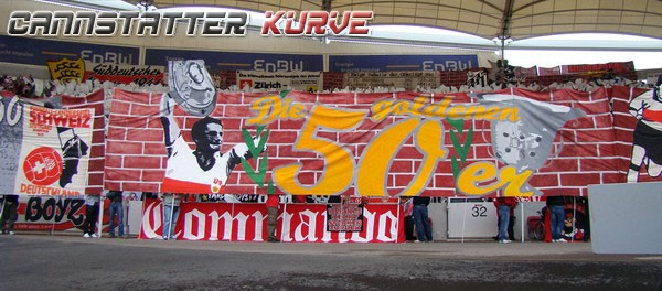 VfB-Moenchengladbach_04