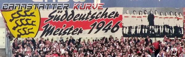 VfB-Moenchengladbach_05