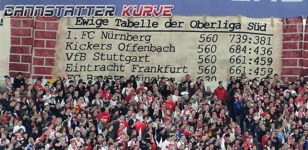 VfB-Moenchengladbach_06