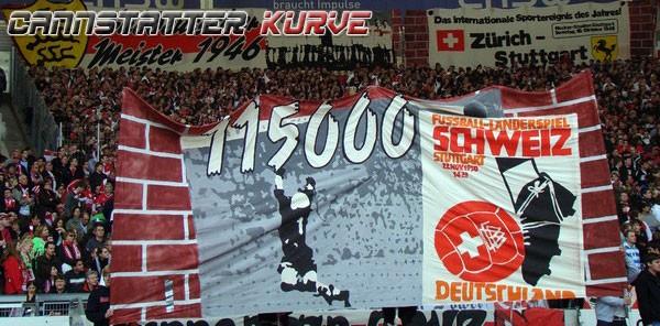 VfB-Moenchengladbach_07