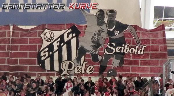 VfB-Moenchengladbach_08
