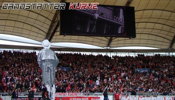 VfB-Moenchengladbach_09