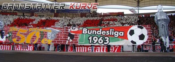 VfB-Moenchengladbach_10