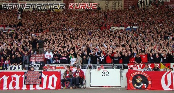 VfB-Moenchengladbach_11