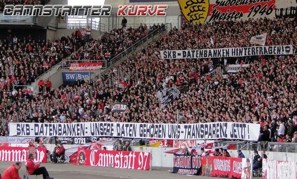 VfB-Moenchengladbach_12