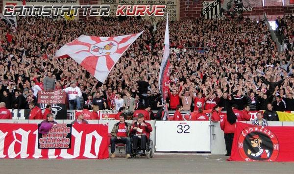 VfB-Moenchengladbach_13