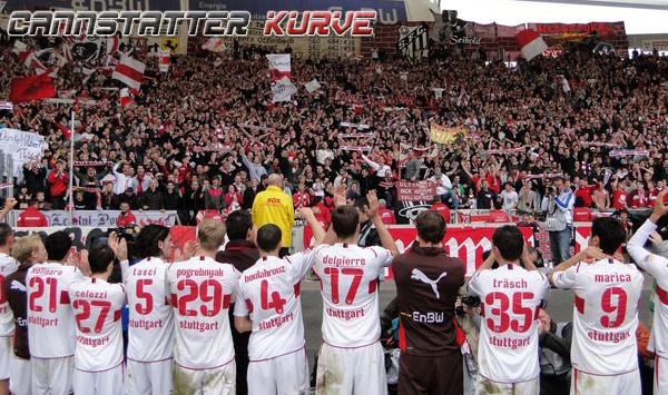 VfB-Moenchengladbach_15