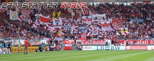 VfB-Nuernberg-01
