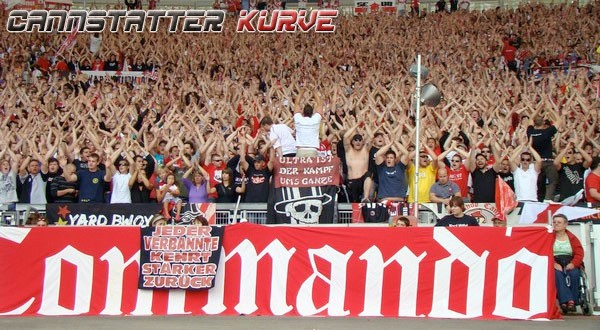 VfB-Nuernberg-03