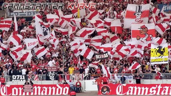 VfB-Nuernberg-04