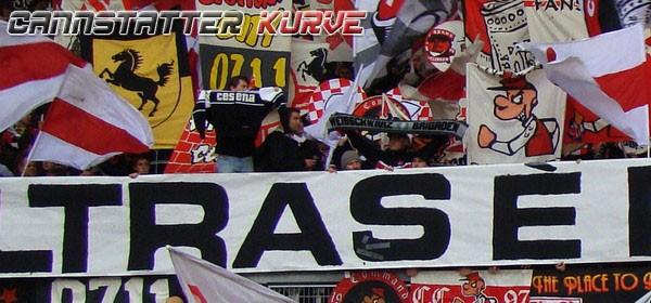 VfB-Schalke-08
