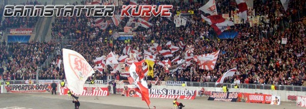 VfB-Sevilla-01