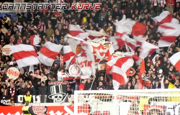 VfB-Sevilla-02