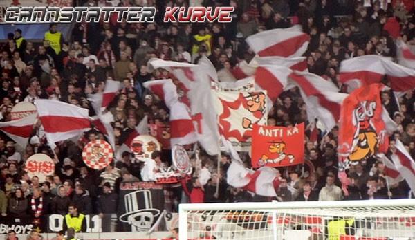 VfB-Sevilla-03
