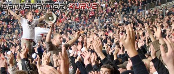 VfB-Sevilla-05