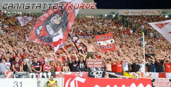 VfB-Timisoara-03