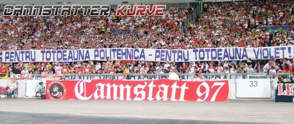 VfB-Timisoara-04