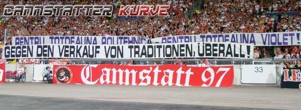 VfB-Timisoara-05