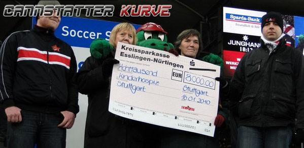 VfB-Wolfsburg-04