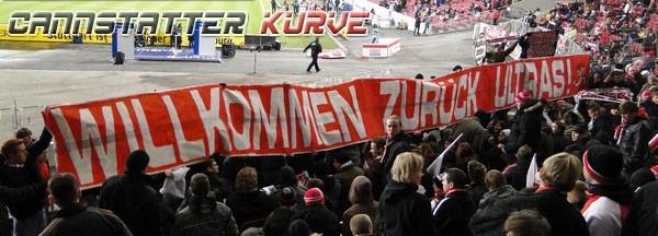 VfB-Wolfsburg-05