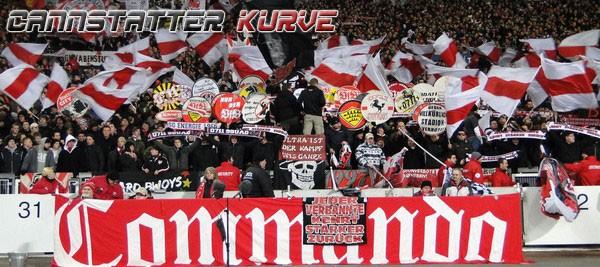 VfB-Wolfsburg-08