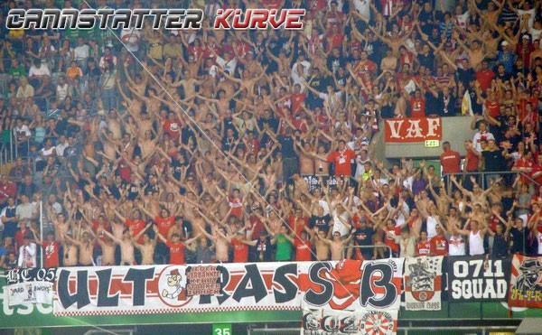 Wolfsburg-VfB-04