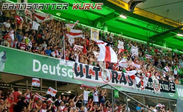 Wolfsburg-VfB-05