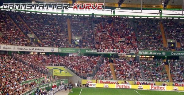 Wolfsburg-VfB-06
