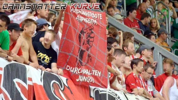 Wolfsburg-VfB-07