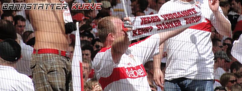 bl01 060811 VfB - FC Schalke 04 3-0 --- 0217