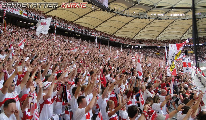 bl01 060811 VfB - FC Schalke 04 3-0 --- 0239