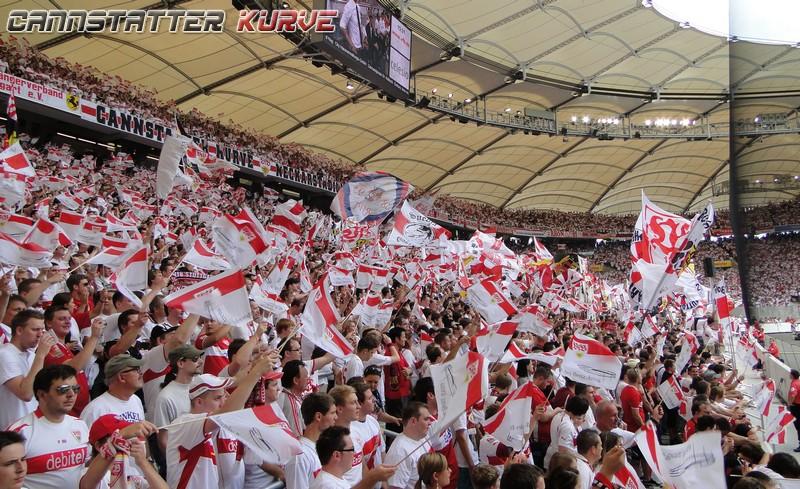 bl01 060811 VfB - FC Schalke 04 3-0 --- 0244