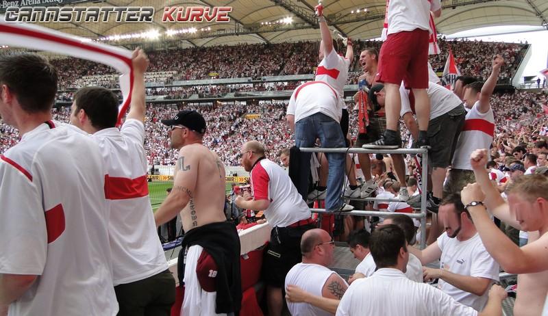 bl01 060811 VfB - FC Schalke 04 3-0 --- 0272