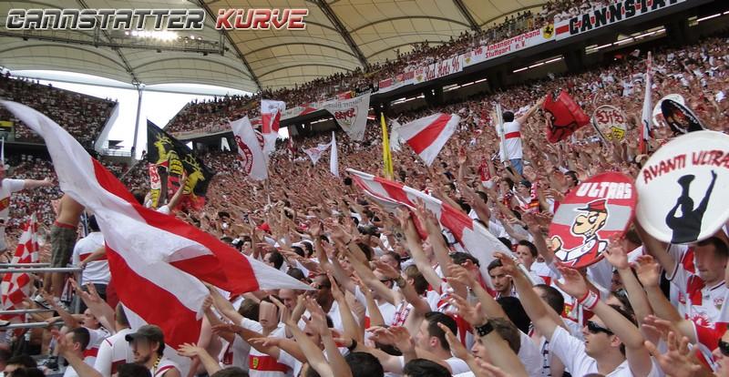 bl01 060811 VfB - FC Schalke 04 3-0 --- 0275