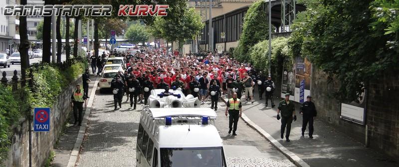 bl01 220810 FSV Mainz 05 - VfB Stuttgart 2-0 --- 0008