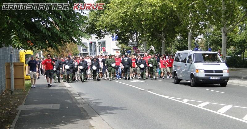 bl01 220810 FSV Mainz 05 - VfB Stuttgart 2-0 --- 0017