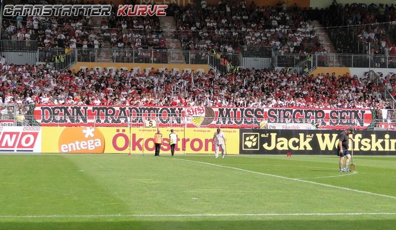 bl01 220810 FSV Mainz 05 - VfB Stuttgart 2-0 --- 0018