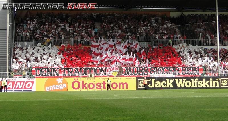 bl01 220810 FSV Mainz 05 - VfB Stuttgart 2-0 --- 0025