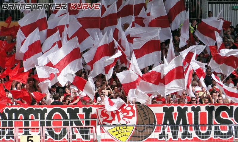 bl01 220810 FSV Mainz 05 - VfB Stuttgart 2-0 --- 0026
